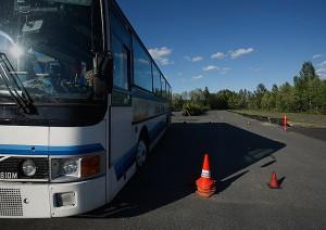 yrkesförarkompetens-buss